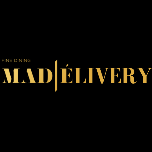 Madelivery