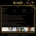 menu ma delivery sushi
