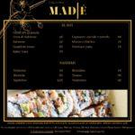 menu ma delivery sushi 2